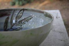 Ceramiche Antonio Amodio