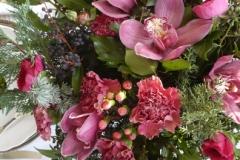 fiori 396x630