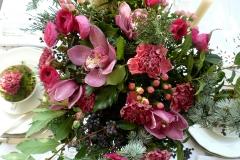 fiori_tavola