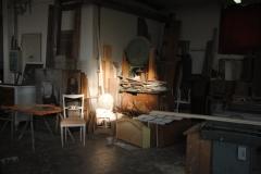 Laboratorio-Manuela-Piccoli-1